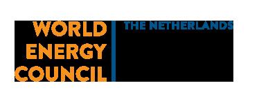 Wereld Energie Raad