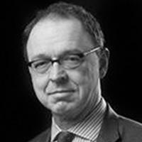 Jan Boekelman